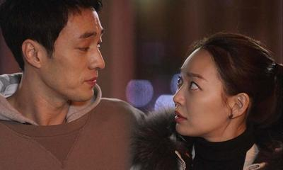 Jangan Ketinggalan, 5 Drama Korea yang Diperankan Shin Min Ah Ini Akan Bikin Kamu Jatuh Cinta