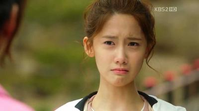 Hati-hati, 3 Lagu Sedih Korea Ini Dijamin Bisa Bikin Kamu Menangis!