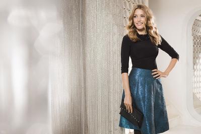 Cek Dulu, Ini 5 Tips Fashion Agar Payudara Terlihat Lebih Besar Tanpa Operasi!