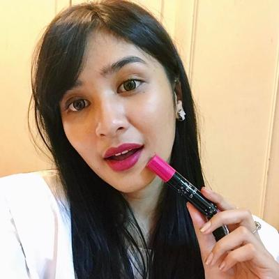 Selain Wardah, Ternyata Ini Lho 4 Lip Cream Lokal Berkualitas di Bawah Harga Rp 50 Ribu