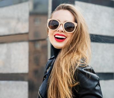 Ini 6 Pilihan Warna Lipcream Wardah yang Paling Cocok untuk Pemilik Bibir Gelap