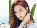 Psstt! Ternyata Ini Lho Rahasia Kulit Wajah Glowing dan Kenyal Para Wanita Korea