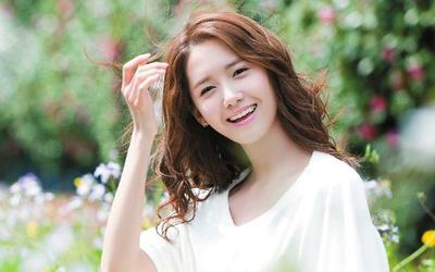 Ini Lho 4 Sunblock Favorit Remaja Korea!