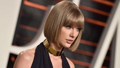 Tampil Hits dengan Model Rambut Pendek Ala 4 Selebriti Ini!
