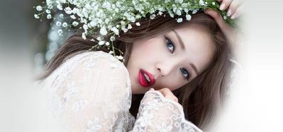 Cari Tutorial Make Up yang Kece? Ini Dia Beauty Vlogger yang Bisa Kamu Ikuti