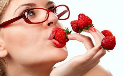 Mengatasi Mulut Bau