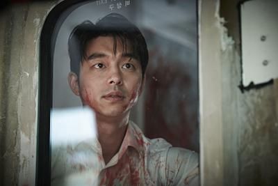4 Film Aksi Korea Terbaik yang Sayang untuk Dilewatkan
