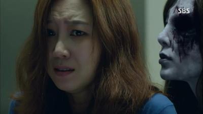 Selain Annabelle, Ternyata 4 Drama Korea Tentang Hantu Ini Akan Membuat Kamu Merinding