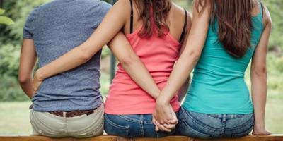 Diganggu Pelakor, Putus Apa Benerin Hubungan?