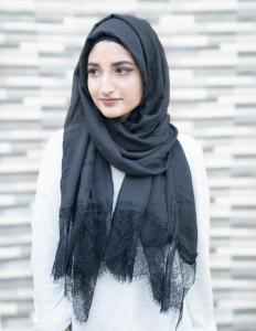 Online Shop Favorite Buat Belanja Hijab