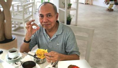 Info Kuliner di Jakarta