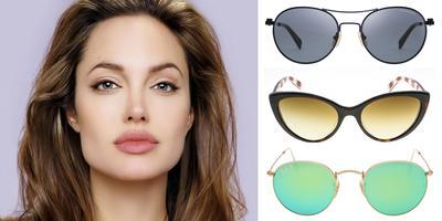 Tips Memilih Model Kacamata yang Sesuai dengan Wajah Kotak