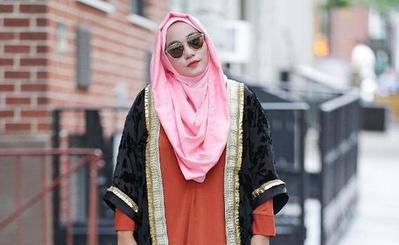 Inilah 5 Fakta Tentang Gaya Hidup Mewah Anniesa Hasibuan!