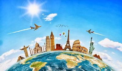 Travelling kemana lagi kita?!