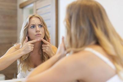 Tidak Pede dengan Adanya Milia di Wajah Kamu? Coba 6 Cara Ini untuk Dapatkan Kulit Lebih Mulus!