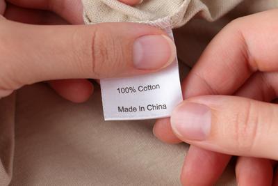 Agar Miss V Terawat, Begini Cara Mudah Memilih Celana Dalam Berbahan Tepat!