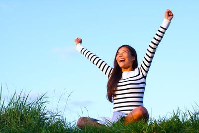 5 Hal Atasi Rasa Gengsi Diri Sendiri agar Hidup Kamu Lebih Bahagia