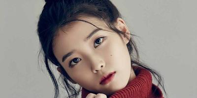 Wah Ini Dia Skincare Korea yang Ampuh Menghilangkan Bekas Jerawat! Sudah Coba?