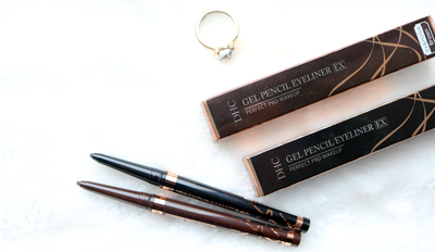 Ingi Eyeliner Tampak Natural dan Innocent ala Korea? Ini Dia Cara Mudahnya!