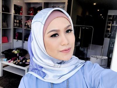 4 Beauty Blogger Asal Malaysia yang Gaya Make Upnya Patut Diperhitungkan!