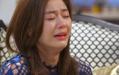 Deretan Drama Korea Sedih yang Lagi Populer di 2017 Ini Akan Membuat Kamu Sesenggukan!
