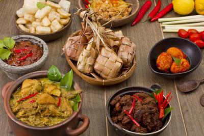 Konsumsi Banyak Daging di Idul Adha, Perhatikan Beberapa Hal Ini Supaya Berat Badan Tak Naik!