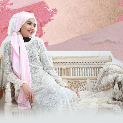Mengenal Yuna, Penyanyi dan Hijabers Asal Malaysia yang Patut Jadi Idola Dunia