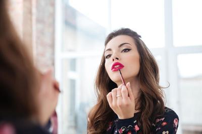 Lagi Populer, Inilah Hal Tentang Lip Cream Purbasari yang Harus Kamu Tahu Sebelum Membelinya