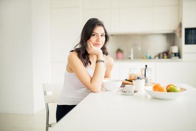 Tips Sarapan Sehat dan Enak untuk Kamu yang Baru Memulai Diet