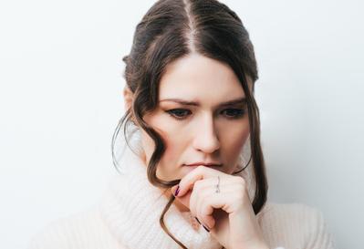 Terkuak, Inilah 5 Kebiasaan Wanita yang Dibenci Pria!