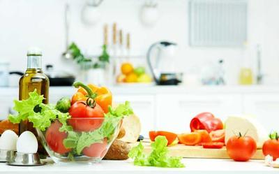 Ladies, Begini Cara Menyimpan Sayuran Agar Lebih Awet dan Tahan Lama