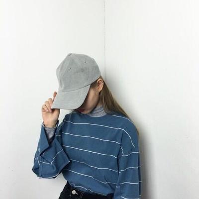 3 Online Shop Ini Tawarkan Koleksi Topi Wanita yang Gaul Banget Lho ... a94d05470c