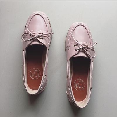 Jangan Intip 5 Brand Sepatu Lokal Ini di Instagram Kalau Enggak Mau Kalap!