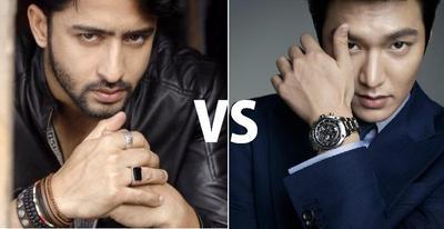 Dari Gaya Hingga Honor, Ini Bedanya Aktor India dengan Aktor Korea, Pilih yang Mana?