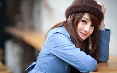 5 Produk Skin Care Populer di Jepang Ini Dijamin Bikin Wajahmu Kawaii