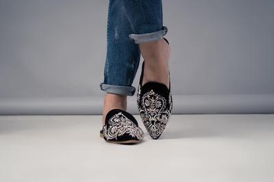 Kece Banget, Ini 4 Rekomendasi Tempat Belanja Sepatu Online Wanita yang Kekinian!