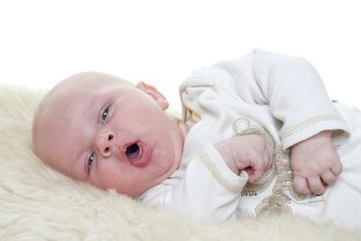 Obat batuk anak yang bagus apa ya?