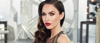 Baru Masuk Indonesia, Ini Rangkaian Produk Unggulan LAKME Makeup yang Harus Kamu Coba!