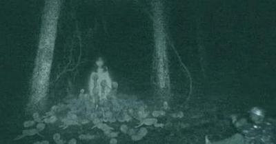 4 Film Horor Jepang Ini Dijamin Buat Kamu Enggak Bisa Tidur!