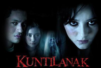 Film Horor Indonesia paling serem apa?