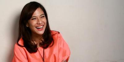 Wah, Ternyata 4 Artis Indonesia Ini Paling Disukai Pria! Siapa Saja?