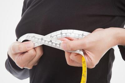 Ini Dia Tips Menentukan Ukuran Bra yang Tepat, Lengkap dengan Cara Mengukur Payudara!