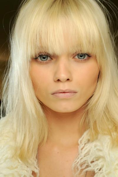 source   http   facesyouwillneverforget.blogspot.co.id 2014 08 abbey-lee-kershaw.html 0c09b502fb