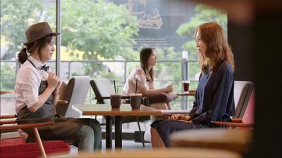 Ini Lho 5 Minuman yang Sering Disajikan di Drama Korea! Penasaran?