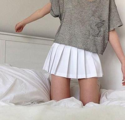 Ladies, Ini Tips Mudah Merawat Celana Dalam Agar Tidak Mudah Melar!