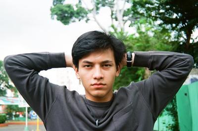 Tak Hanya Aktor di Drama Korea Saja, Para Artis Indonesia Tampan Ini Juga Bikin Deg-degan!