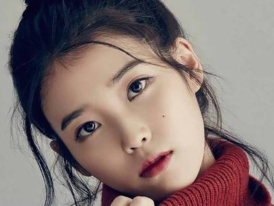 #FORUM Produk make up Korea yang kamu suka apa?
