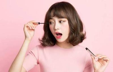 Makeup simple untuk pelajar