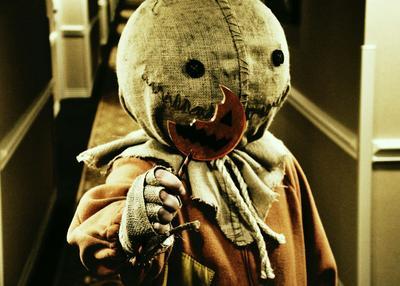 Sadis! Ini Berbagai Kisah Nyata Mengerikan yang Terjadi Saat Perayaan Halloween