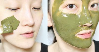 #FORUM Boleh Enggak Pakai Masker Setiap Hari?